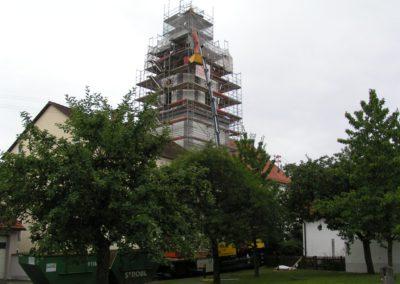 2008_07_14 009