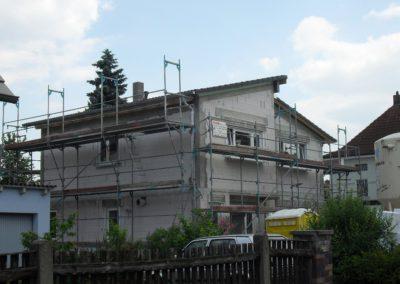 2009_07_09 001