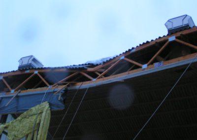 2011_01_08 009