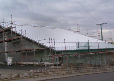 2011_12_02 007