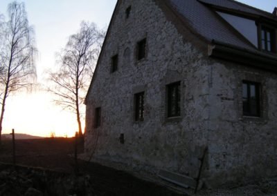 2013_12_03 003